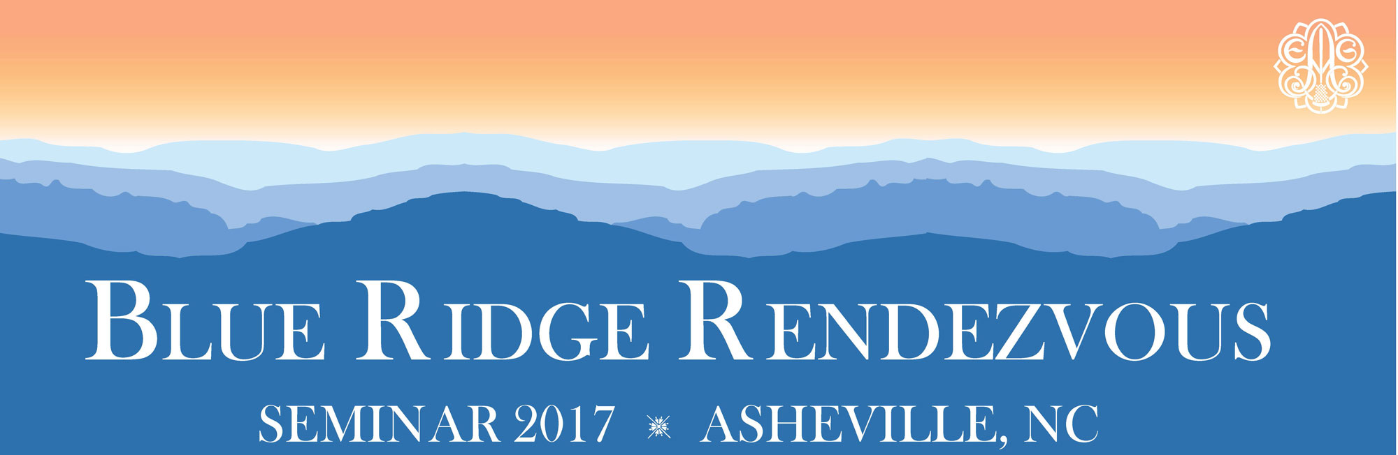 Blue-Ridge-Rendezvous-Banner-Sized-for-Cvent