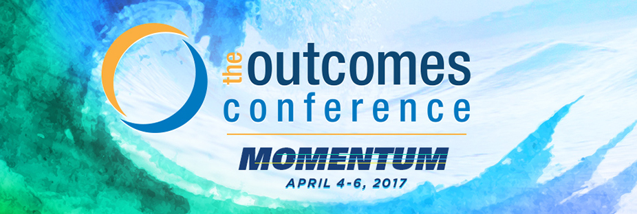The Outcomes Conference 2017