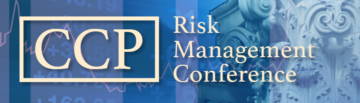 Fourth Annual Conference on CCP Risk Management