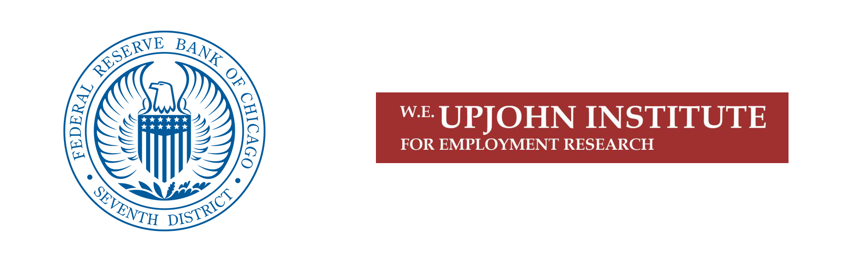 Upjohn Vacancy Workshop