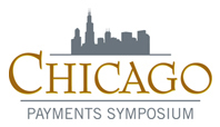 chicago_fed_payments_symposium_logo