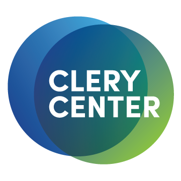 Comprehensive Clery Act Training - Swarthmore College - Swarthmore, PA