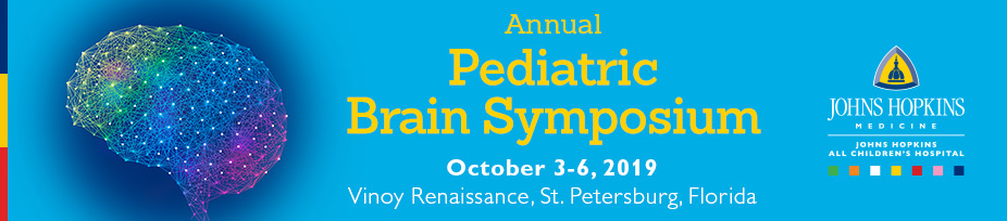 Annual Pediatric Brain Symposium