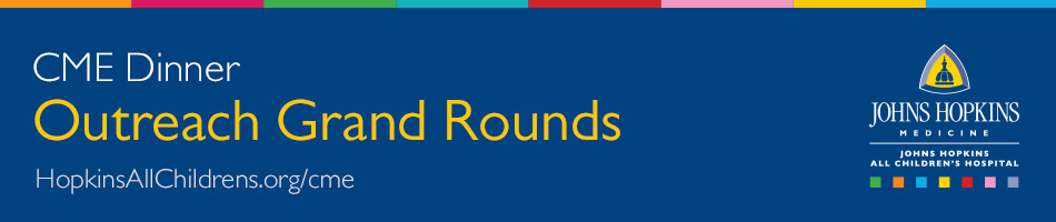 Outreach Grand Rounds: Gender and Diversity in Adolescent Health Care and Pediatric Rheumatology for the Pediatrician: The Highlights