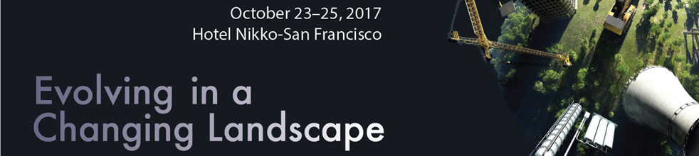 2017 SF ISACA Fall Conference