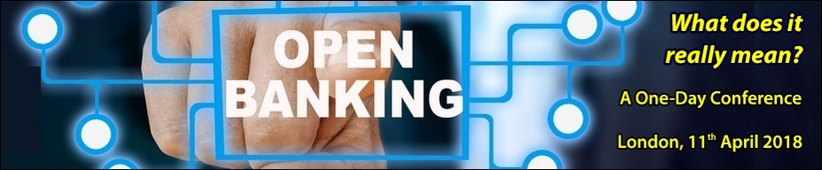 Open Banking: What does it really mean?