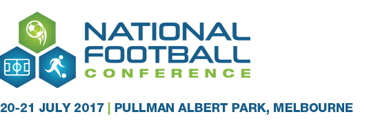 National Football Conference