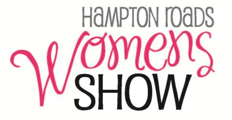 Hampton Roads Womens Show