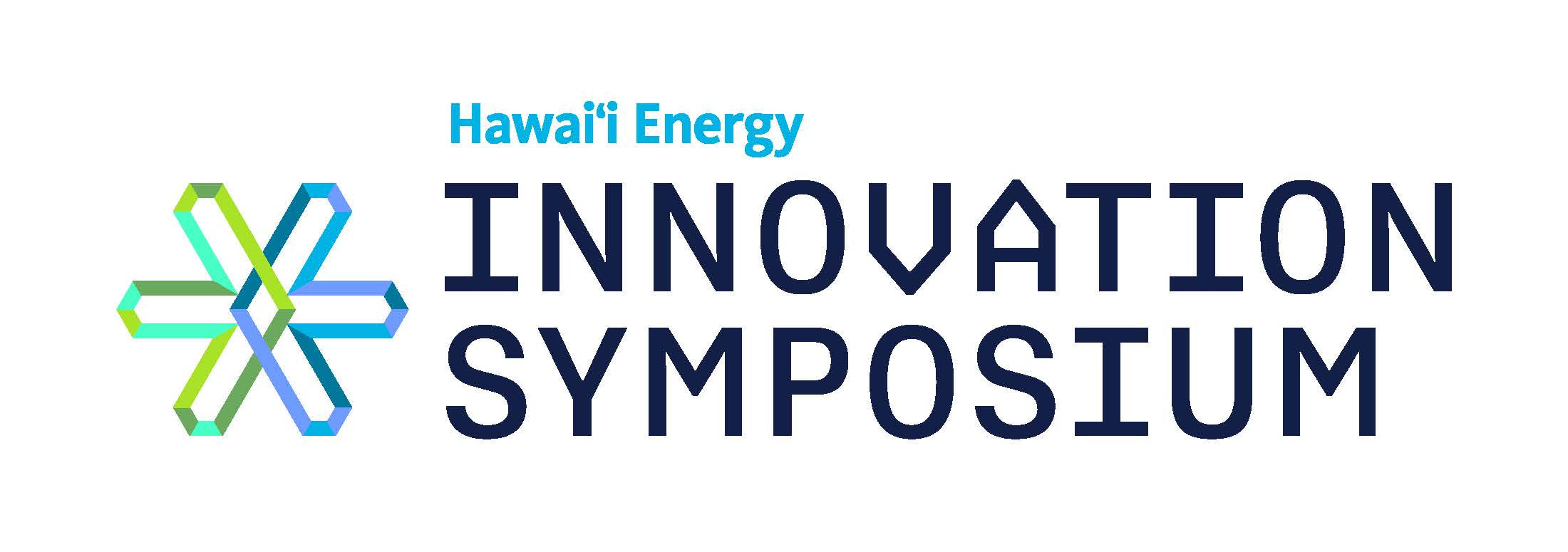 Hawaii Energy Innovation Symposium
