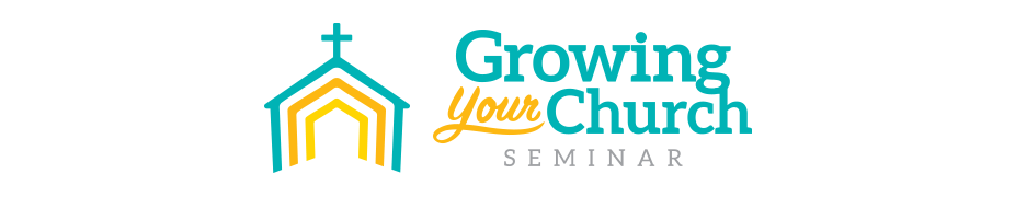 Growing Your Church Banner