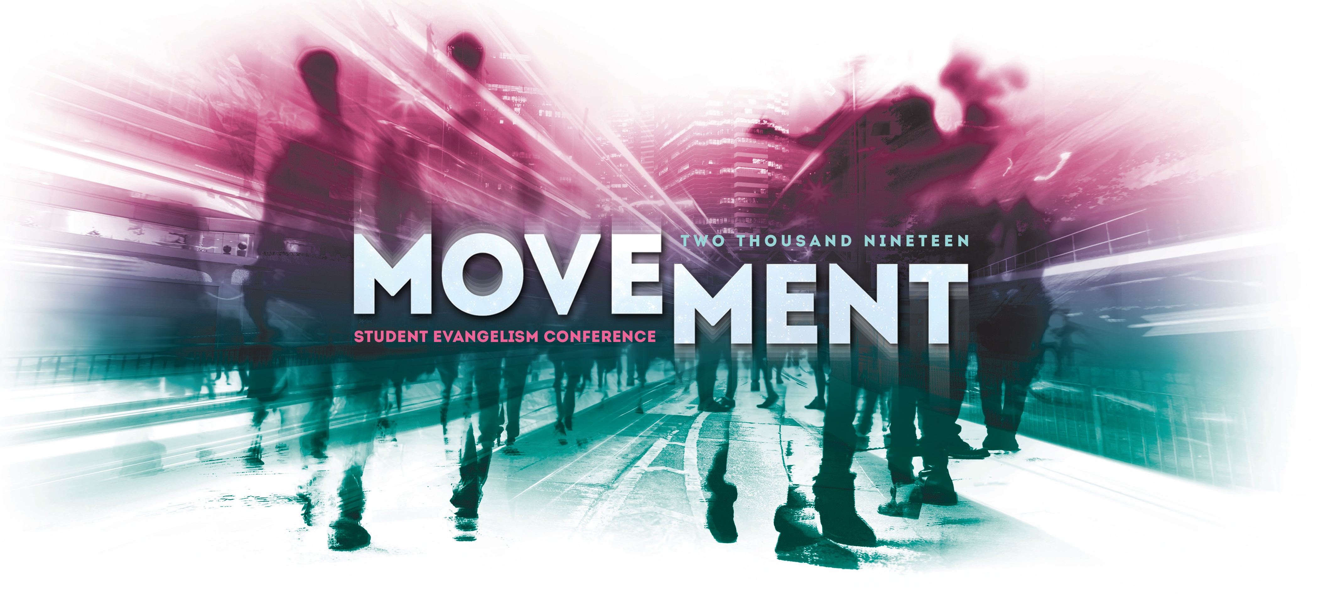 Movement Conference 2019