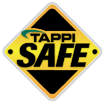 TAPPISAFE International Paper Training Credits