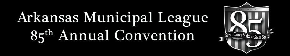 2019 85th June Convention