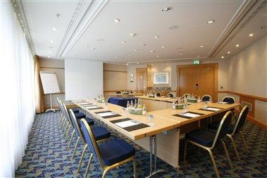 Board Room Space