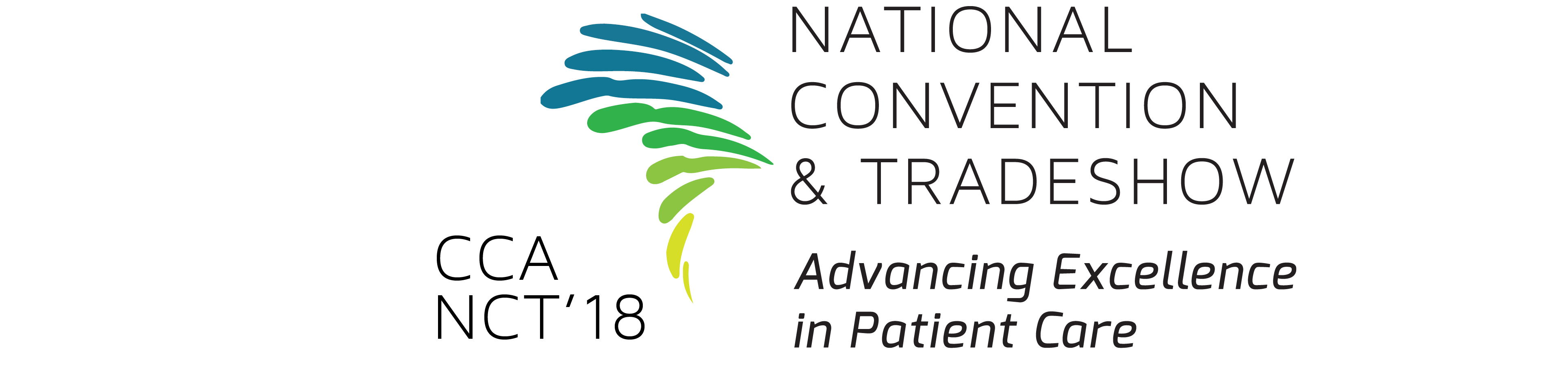 Canadian Chiropractic Association National Convention and Tradeshow