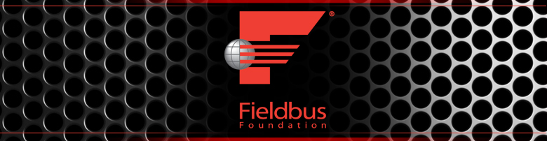FOUNDATION fieldbus - Sales Force Training