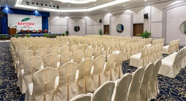 Bayview Ballroom (Meeting/Conference)