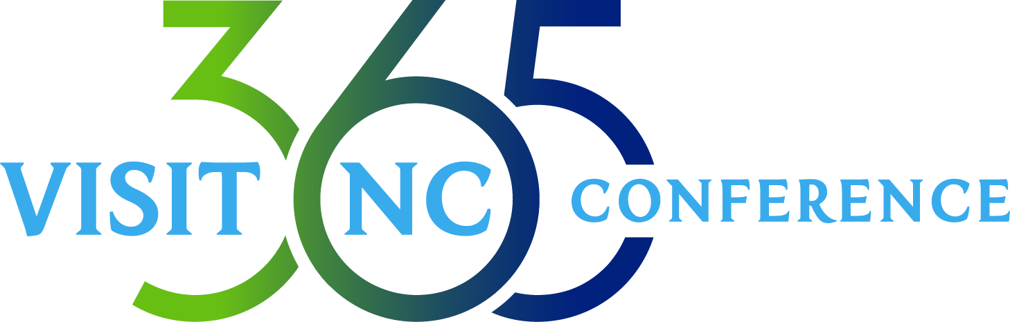 2018 Visit North Carolina 365 Conference
