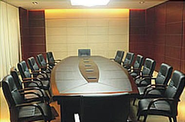 Meeting Room (S)