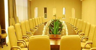 Nan Shan Conference Room