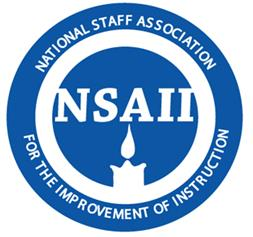 2017 NSAII Conference - Taking Action for Public Education: Your Voice Matters