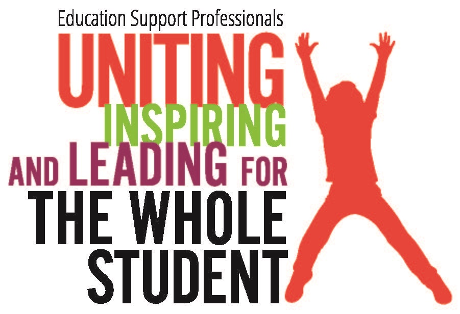 2017 Education Support Professionals Conference