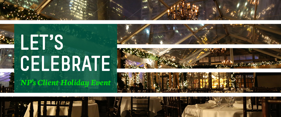 NYC_Holiday_CVENT_banner_FINAL