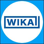 Logo_Landing_wika
