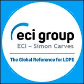 Logo_Landing_eci