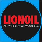 Logo_Landing_lionoil