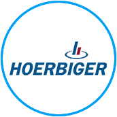 Logo_Landing_hoerbiger