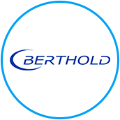 berthold technologies
