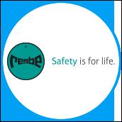 Logo_Landing_rembe