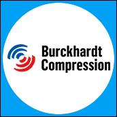 Logo_Landing_burck