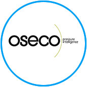 oseco