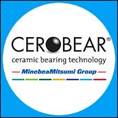 Logo_Landing_cerobear