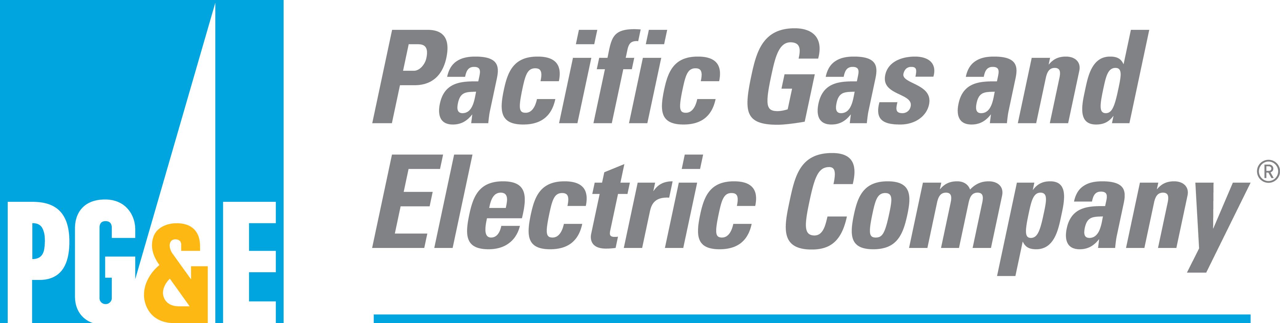NITSL 2017 PG&E Banner