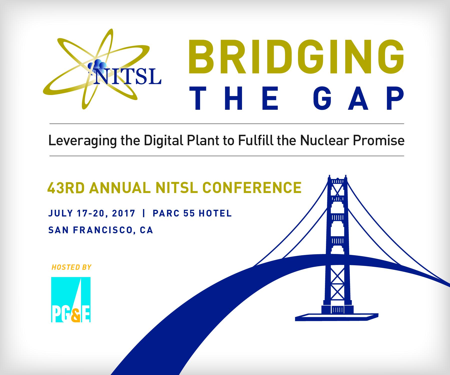 NITSL 2017 Graphic