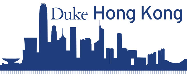 Duke Hong Kong
