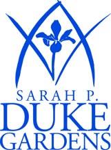 GARDENS_dukegardens-vertical-logo-2012-WEB