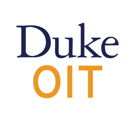 duke-oit-stacked-ititials-box-orange_300ppi