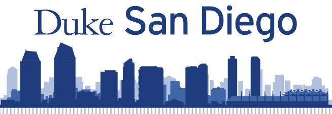 sandiego-skyline-header