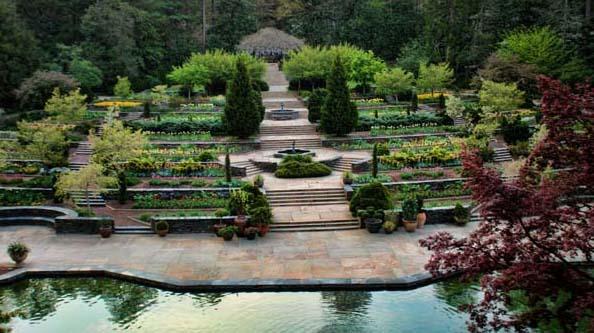 GARDENS_Duke Gardens - Cropped 1