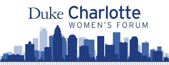 Duke Women's Forum Holiday Gathering