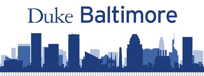 baltimore-skyline-header