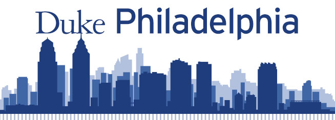 philadelphia-skyline-header