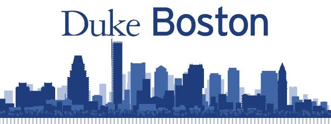 boston-skyline-header