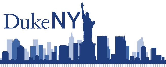 newyork-skyline-header