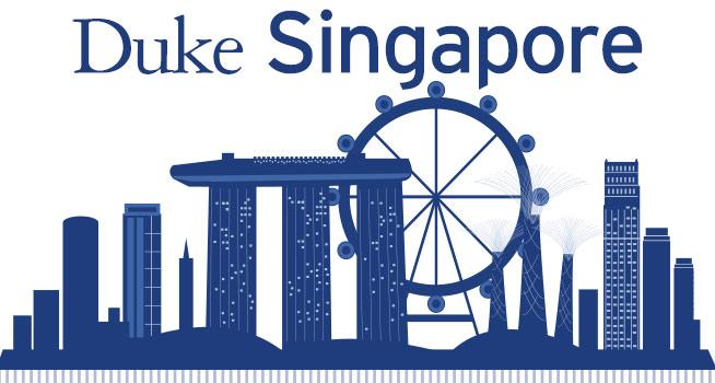 Duke Singapore
