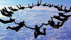 Collaborative Team Success : Trust & Ownership